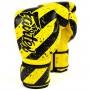 Тайские перчатки Fairtex BGV14 Grunge