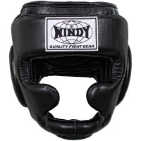 Боксерский шлем WINDY HP 2