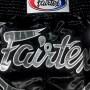 """Шорты FAIRTEX BS-0647 """"Eternal Silver""""Размер L"""