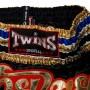 Шорты муай тай TWINS TBS-110