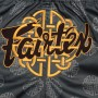 Шорты Для Тайского Бокса Fairtex BS1915 Green China
