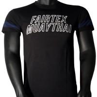 ФУТБОЛКА FAIRTEX TST-192 MUAY THAI