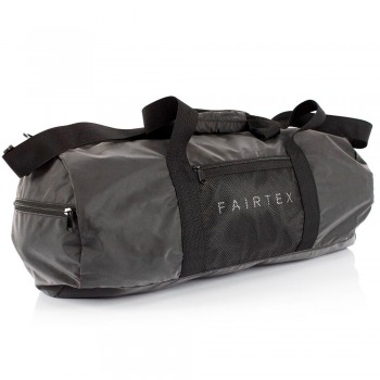 СУМКА FAIRTEX BAG14 DUFFEL МУАЙ ТАЙ