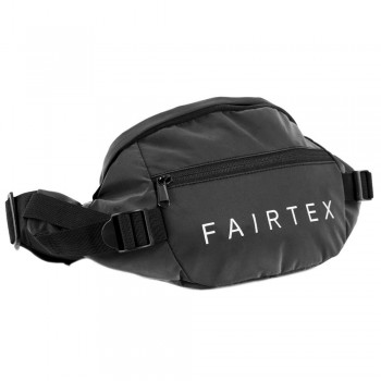 FAIRTEX BAG13 CROSS BODY