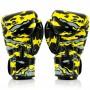 Боксерские Перчатки Fairtex BGV Premium One
