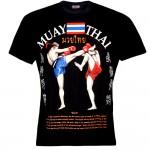 Футболки тайский бокс купить муай тай экипировка, одежда для муай тай интернет магазин