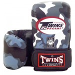 Снарядные перчатки боксерские купить. Размер, цена на снарядки из кожи.