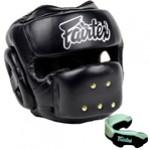 Боксерский шлем купить, как выбрать шлем для бокса, обзор цена боксерского шлема для тайского бокса