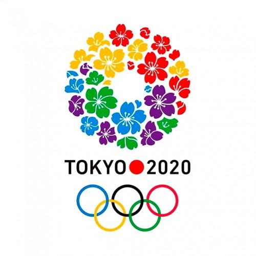 Бокс исключают из Олимпиады-2020