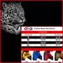 Шорты для тайского бокса FAIRTEX SlimCut BS1708