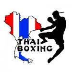 Бренд Thaiboxing