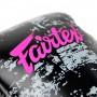 Боксерские перчатки FAIRTEX BGV1 Dark Cloud