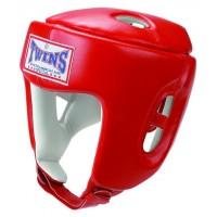 Боксерский шлем TWINS HGL-4 ДЕТСКИЙ